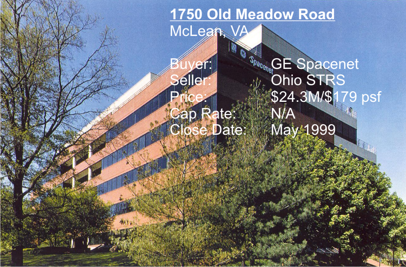 1750-old-meadow-rd