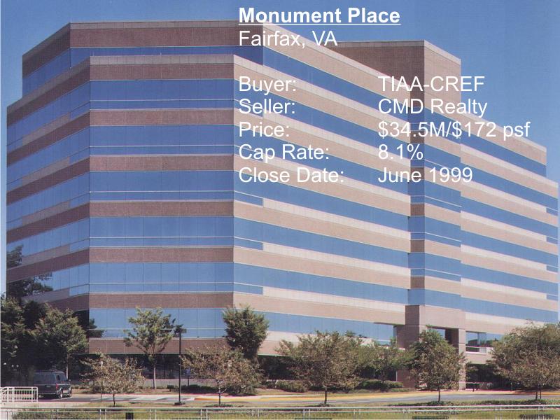 monument-place