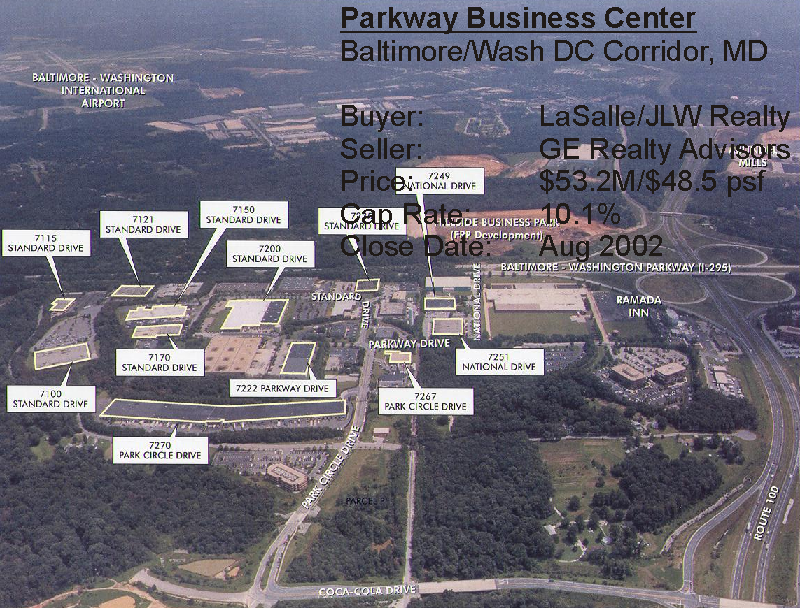 parkway-business-center