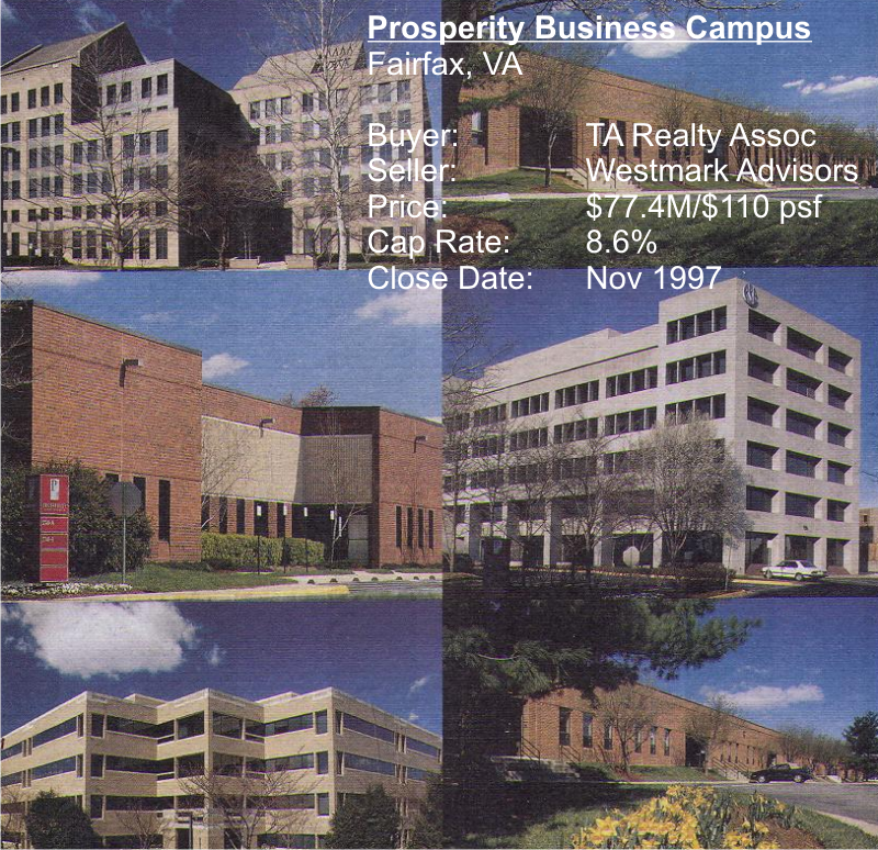 prosperity-business-campus